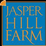 jasperhill-logo