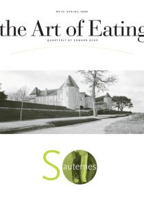 No. 53 Sauternes