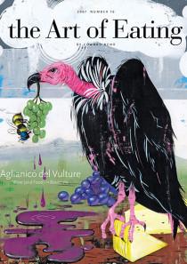 No. 76 Aglianico del Vulture