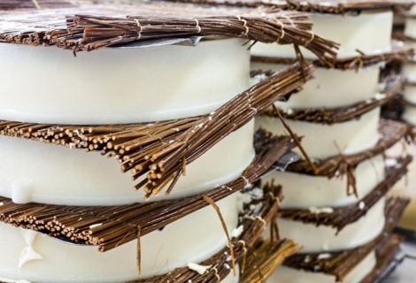 Le Brie, La Brie, Les Bries